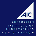 aicnsw_logo-reversed3